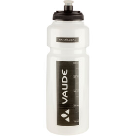 VAUDE Sonic Bike Bottle 1000ml black